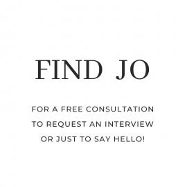 Contact Jo_white